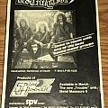 Destruction - Poster Collection Other Collectable