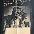 Dismember - Poster Collection Other Collectable