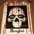 Mercyful Fate - Poster Collection Other Collectable