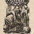 Skeletal Remains - Euphoric Bloodfeast sweatshirt
