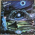 Fates Warning - Other Collectable - Fates Warning - Poster Collection