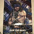 Suicidal Tendencies - Other Collectable - Suicidal Tendencies - Poster Collection