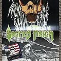 Sacred Reich - Other Collectable - Sacred Reich - Poster Collection
