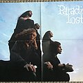 Paradise Lost - Other Collectable - Paradise Lost - Poster Collection