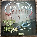Obituary - Other Collectable - Obituary - Poster Collection