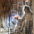 Grave Digger - Other Collectable - Grave Digger - Heart of Darkness - Poster Collection