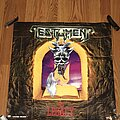 Testament - Other Collectable - Testament - Poster Collection