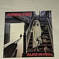 Annihilator - Other Collectable - Annihilator - Poster Collection