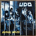 U.D.O. - Other Collectable - U.D.O. - Poster Collection