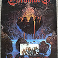 Entombed - Other Collectable - Entombed - Clandestine - Promo Poster