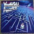 Wrathchild America - Other Collectable - Wrathchild America - Poster Collection