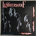 Leatherwolf - Other Collectable - Leatherwolf - Poster collection