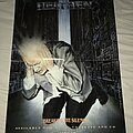 Heathen - Other Collectable - Heathen - Poster Collection