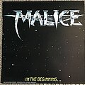 Malice - Other Collectable - Malice  - Poster Collection