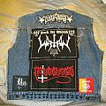 Battle Jacket - Satanic kutte -Update 1-
