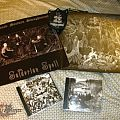 Other Collectable - Darkened Nocturn Slaughtercult collection