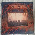 Pokolgep - Koncertlemez lp Tape / Vinyl / CD / Recording etc