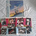 Neverland - Ticket To Island lp Japan Tape / Vinyl / CD / Recording etc