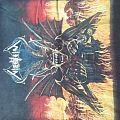 Selling: Nifelheim Devil's force shirt