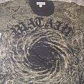 TShirt or Longsleeve - Watain Lawless Darkness allover shirt