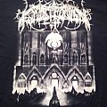 TShirt or Longsleeve - Faustcoven - Rising From Below The Earth shirt