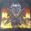 TShirt or Longsleeve - Nifelheim Devil's Force shirt