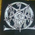 Urfaust ginocide patch