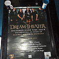 Dream Theater - Other Collectable - Dream Theater Poster
