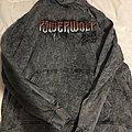 Powerwolf - Hooded Top - Sweat shirt Powerwolf «armata strigoi»