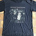 Within Temptation - TShirt or Longsleeve - Within Temptation - The heart of everything Tour 2007