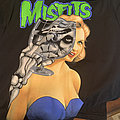 Misfits - TShirt or Longsleeve - Misfits