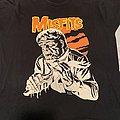 Misfits - TShirt or Longsleeve - Misfits shirts