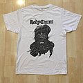 Body Count - TShirt or Longsleeve - Body Count Carnivore t-shirt