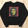 Rage Against The Machine - TShirt or Longsleeve - RATM Che Sweater