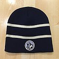 Rage Against The Machine - Other Collectable - RATM Molotov beanie