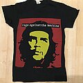 Rage Against The Machine - TShirt or Longsleeve - RATM Che t-shirt