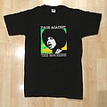 Rage Against The Machine - TShirt or Longsleeve - RATM Angela Davis t-shirt