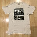 Rage Against The Machine - TShirt or Longsleeve - RATM nuns with guns t-shirt