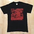Rage Against The Machine - TShirt or Longsleeve - RATM album cover t-shirt
