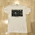 Rage Against The Machine - TShirt or Longsleeve - RATM post no bills t-shirt