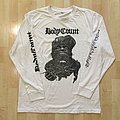 Body Count - TShirt or Longsleeve - Body Count Carnivore LS