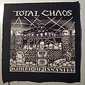 Total Chaos - Patch - Total Chaos - World of Insanity patch