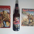 Iron Maiden - Other Collectable - The Trooper(s)