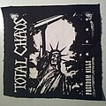 Total Chaos - Patch - Total Chaos - Freedom Kills patch