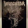 Invocator - Other Collectable - Invocator sticker