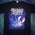 Suicidal Angels - TShirt or Longsleeve - Suicidal Angels - Dead Again shirt