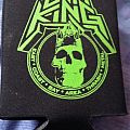 Lich King Beer Koozie Other Collectable