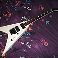 Other Collectable - Jackson KVXMG Snow White