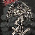 Morbid Angel - TShirt or Longsleeve - Morbid Angel size L