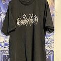 Ewiges Reich - TShirt or Longsleeve - Ewiges Reich Shirt XL